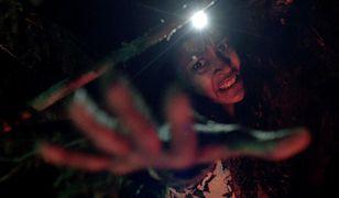 """""""Blair Witch"""": na ekranach kin już w najbliższy piątek"""