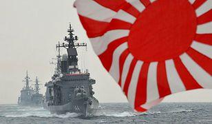 """Rzeczniczka chińskiego MSZ: Japonia jest """"wichrzycielem"""", szkodzi pokojowi w regionie"""