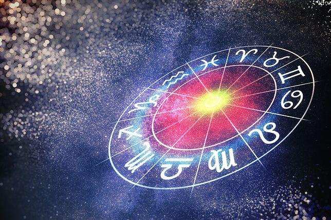 Horoskop dzienny na sobotę 10 listopada
