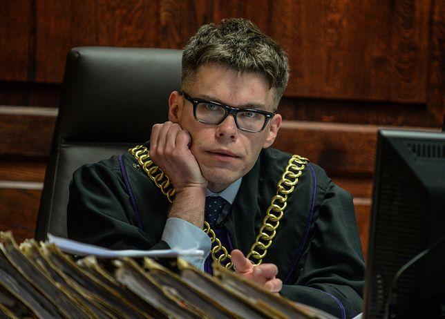 Tuleya krytykuje zmiany w sądownictwie