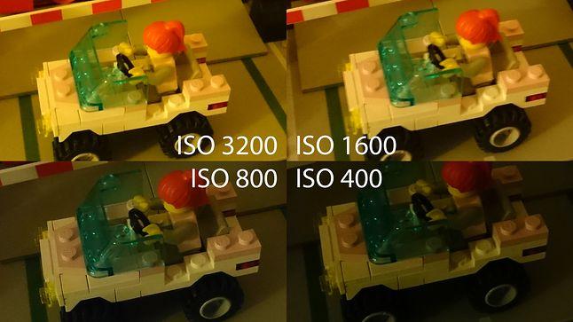 350125757325797313