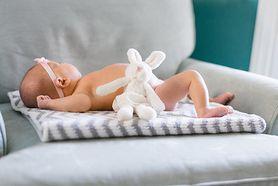 Bebiko PRO+ 2 – nasza najdelikatniejsza formuła dla malutkich brzuszków