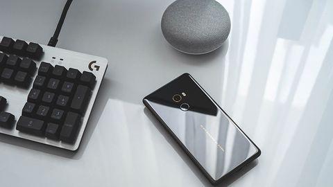 Xiaomi zapowiada podwyżkę cen. Chcą zerwać z wizerunkiem taniej marki