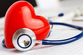 Objawy zawału serca mogą się różnić. Kluczem jest płeć (WIDEO)