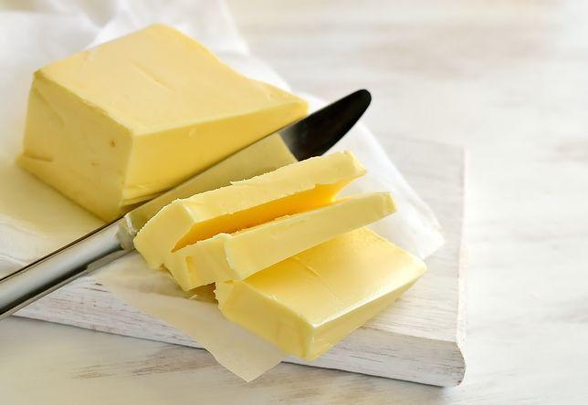 Jak odróżnić prawdziwe masło od podróbek?