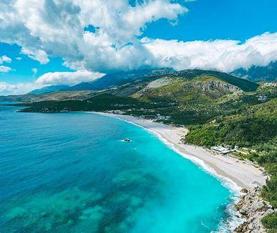 Albania. Boski kierunek na wrześniowe wakacje do 1255 zł