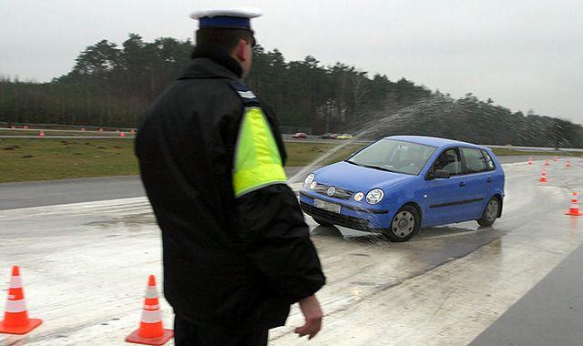 Nowe prawo jazdy: ciężkie czasy dla młodych kierowców