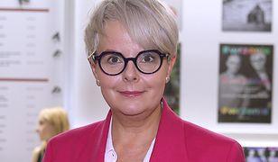 Karolina Korwin Piotrowska o Black Friday