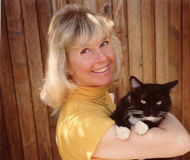 Dla Doris Day zwierzęta były całym światem