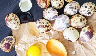 Jajka przepiórcze - warto po nie sięgać?