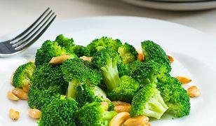 15 zielonych warzyw, które potrafią zdziałać cuda