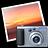 qScreenshot icon