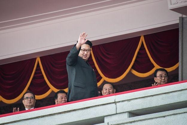 Amerykanie ujawnili pilnie strzeżoną tajemnicę państwową Korei Północnej