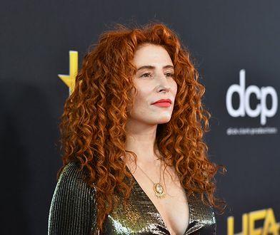 Wśród nominowanych do nagrody przyznawanej przez Amerykańską Gildię Reżyserów Filmowych pojawiła się Alma Har'el