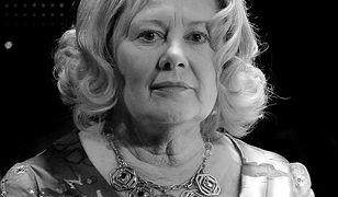 Shirley Knight zagrała w kilkudziesięciu filmach