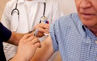 Szczepionka przeciwko grypie mało skuteczna