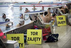 Rząd chce zwrócić baseny i boiska obywatelom. Winne szkółki sportowe i zorganizowane grupy
