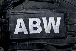 ABW zatrzymała Marcina K. Miał szpiegować dla Rosji