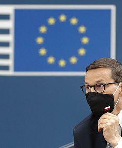 Miliardy z KPO. Polska pozwie Komisję Europejską?