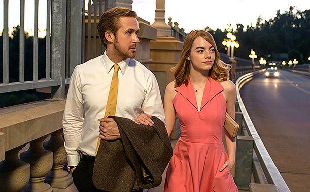 """""""La La Land"""": najgorętszy duet roku w nowym filmie twórcy """"Whiplash"""" [ZWIASTUN]"""