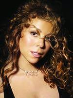Świąteczna melodia od Mariah Carey