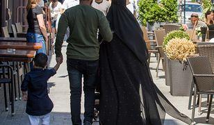 Prawa kobiet w Arabii Saudyjskiej są bardzo ograniczone