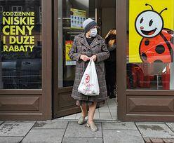Sylwester 2020. Godziny otwarcia sklepów - Biedronka, Lidl, Auchan, Kaufland