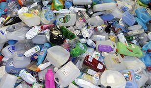Naukowcy bliscy przełomowego odkrycia. Plastik już wkrótce może zostać zastąpiony