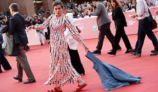 Frances McDormand podbiła Hollywood na własnych zasadach