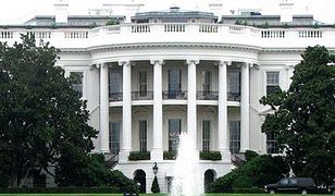 USA: Izba Reprezentantów zgodziła się na podniesienie limitu długu