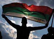 Bułgar zazdrości Polakowi cen i zarobków