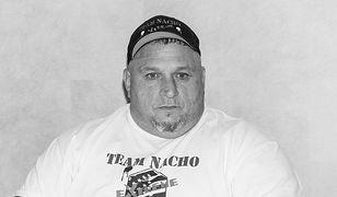 """Henry """"Nacho"""" Laun nie żyje. Gwiazdor """"Wahlburgers"""" miał 54 lata"""