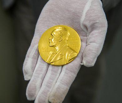 Nagroda Nobla 2019. Uhonorowano laureatów w dziedzinie chemii