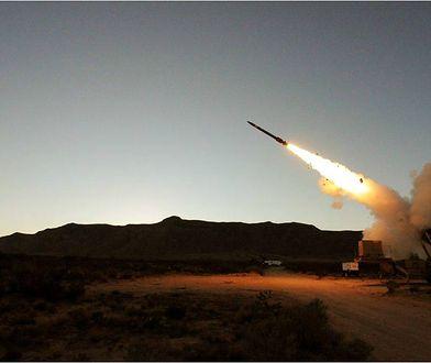 Huti poinformowali o ataku na budowaną elektrownię atomową w ZEA