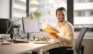 Jak znaleźć dostawcę usług SEO?