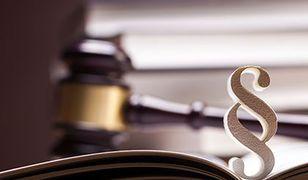 Zarzuty dla księgowej sądu za wyłudzenie ponad miliona złotych