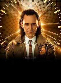 """Loki w MCU jest osobą genderfluid? """"Ragnarok"""" od Netflixa też pokazał inną stronę złoczyńcy"""