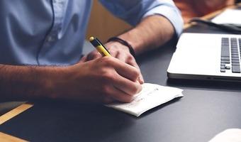 Zatrudnienie przez agencję pracy - co warto wiedzieć?