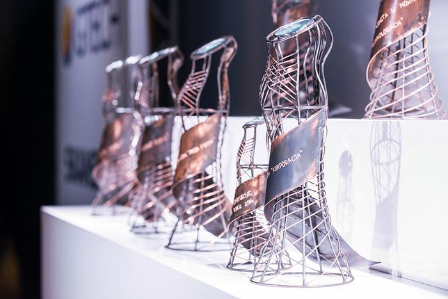 Znamy już finalistki VII edycji konkursu Bizneswoman Roku!
