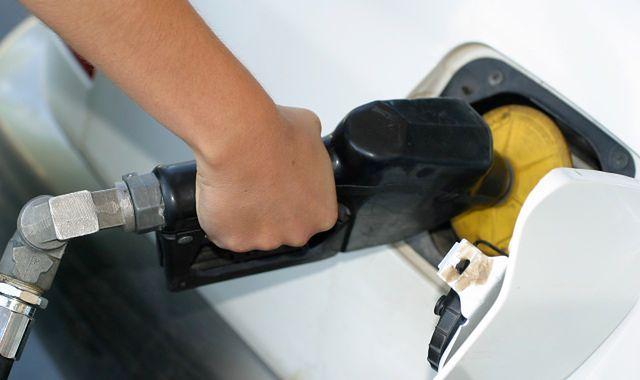 Czy warto tankować biodiesel?