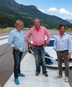 Clarkson, Hammond i May wracają na ekrany. Tym razem powrót jest udany