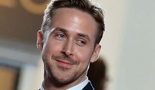 Warner Bros. nie chce Ryana Goslinga