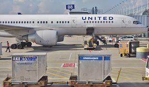 Na kobietę wpłynęło tyle skarg, że załoga usunęła ją z samolotu, jeszcze zanim ten wystartował