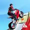 Gravity Rider icon