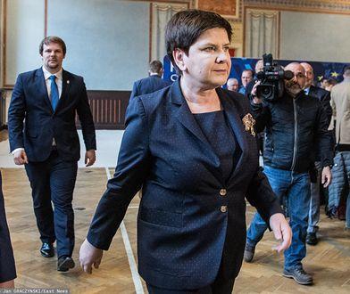Polska nie przyjmie uchodźców - mówiła szefowa rządu Beata Szydło. Rzecznik TSUE uważa, że to uchybienie obowiązków członkowskich UE