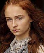 Nowi mutanci: Alexandra Shipp, Sophie Turner i Tye Sheridan