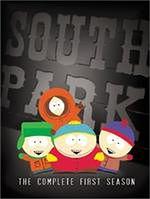"""11. seria """"South Park"""" już w Polsce"""