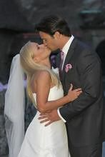 """""""Pierwsza miłość"""": Do trzech razy ślub"""