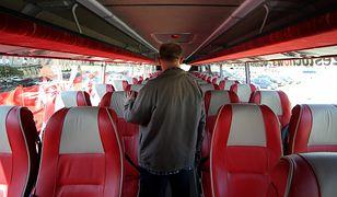 Polski Bus zaskoczył. Nowe udogodnienia już od czerwca