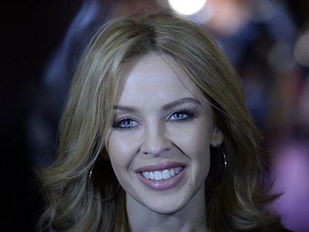 Kylie Minogue będzie reżyserować